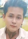 Mà, 31, Ho Chi Minh City