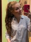 Aleksandra, 29  , Velikiy Novgorod