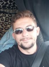 Aleksey, 35, Kazakhstan, Almaty