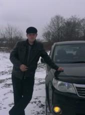 кирилл, 29, Russia, Komsomolsk-on-Amur