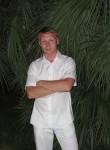 Dmitriy, 36, Yekaterinburg