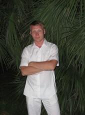 Dmitriy, 37, Russia, Yekaterinburg