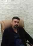 Şerif, 37  , Mardin