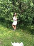 Masha, 29  , Naro-Fominsk