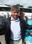 Aleksandr, 38  , Pskov