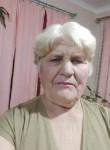Vera VEISA, 72  , Dubasari