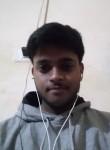 Ratan, 18  , Deoria