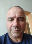 Titi, 59  , Le Havre