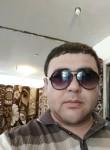 Abdulaziz, 35  , Tashkent