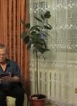 Valeriy Zebrov, 73  , Zaraysk