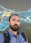 Pavel, 40  , Lesnoj Gorodok