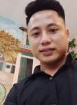 Đạt, 25  , Hanoi
