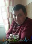 Oleg, 52  , Uzhhorod
