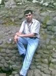 Ilyas Nasibov, 37  , Baku