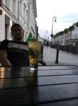 Malik, 30, Warsaw