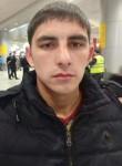 Salim, 25, Dushanbe