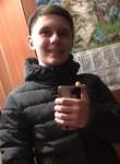 Danya, 19  , Yekaterinburg