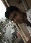 Sonu, 21  , Chennai