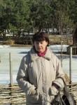 Галина, 67  , Dmitrov