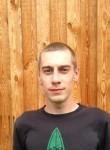 Aleksey, 30, Yekaterinburg