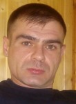 Andrey, 36  , Konosha