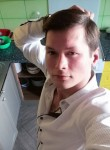 Nikita, 25  , Saint Petersburg