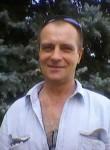 Anatoliy, 53, Zaporizhzhya
