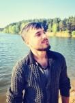 Massoud, 22  , Belgorod