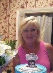 Elena, 57  , Krymsk