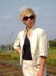 Katerina, 54  , Novaja Ljalja