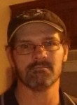 gary jacison, 50  , Missouri City