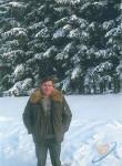 валера, 56 лет, Иваново