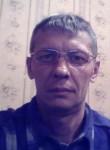Vladimir, 48, Oral