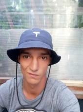 Denis, 27, Russia, Yaroslavl