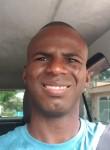 Jonatas, 35  , Suzano