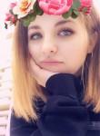 Lena, 27, Saint Petersburg