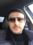 Вито, 37 лет, Москва
