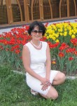 Alevtina, 43  , Ukhta