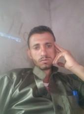 محمد, 25, Yemen, Ibb