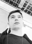Maksim, 25, Almaty