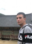 Evgeniy, 30  , Busan