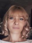 Larisa , 41  , Rodino