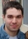 Витал, 39, Anapa