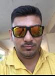 Shilp , 24  , Ahmedabad