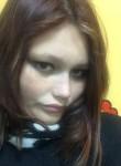 yuliya, 24, Naberezhnyye Chelny