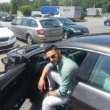 Umid Avezov, 30  , Sulejow