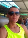 Vadim, 29, Omsk