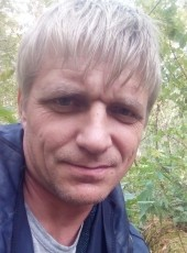dimt, 41, Russia, Novosibirsk