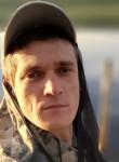 Tomas, 28, Voronezh