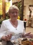 Galina, 67  , Sovetskiy (KMAO)
